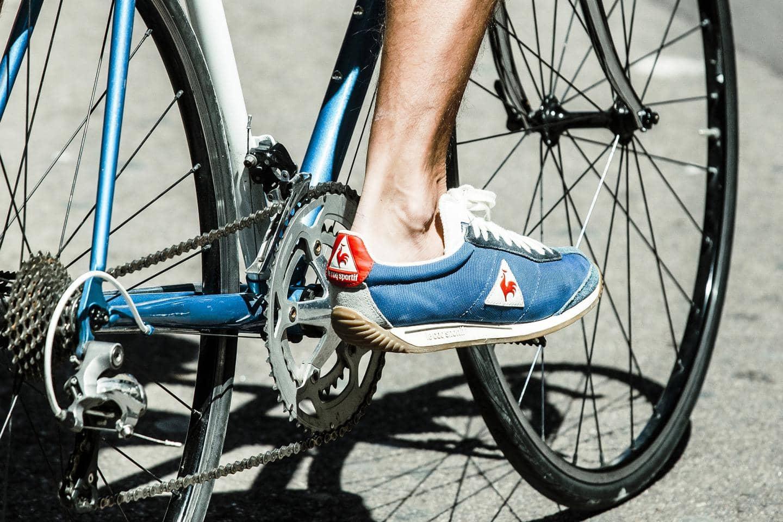 tryg cykeltyveri